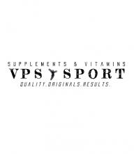 VPSSPORT